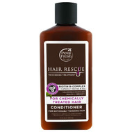 Petal Fresh, Hair Rescue, Thickening Treatment Conditioner, Color Protection, 12 fl oz (355 ml)
