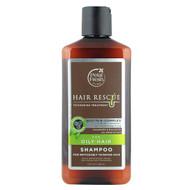 Petal Fresh, Pure, Hair Rescue, Thickening Treatment Shampoo,  for Oily Hair, 12 fl oz (355 ml)