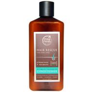 Petal Fresh, Pure, Hair ResQ, Ultimate Thickening Conditioner, Normal Hair, 12 fl oz (355 ml)
