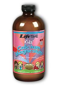 Lifetime-Kids-Liquid-Calcium-Magnesium-Citrate-Cherry