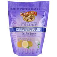 Barleans, Organic Digestive Blend, 12 oz (340 g)