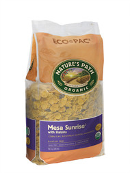 Natures Path, Organic Mesa Sunrise with Raisins Cereal - 29.1 oz