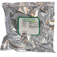 Frontier Natural Products, Whole Milk Thistle Seed, 16 oz (453 g)