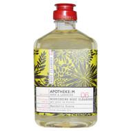 Apotheke:M by Margot Elena, Nourishing Body Cleanser, Mandarin Guava, 11.5 fl oz (350 ml)