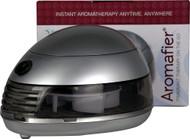 SpaRoom Aromafier Silver - 1 Diffuser