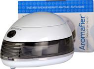 SpaRoom Aromafier White - 1 Diffuser