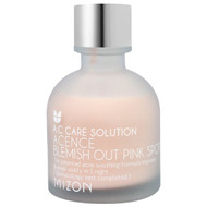 Mizon, Acence Blemish Out Pink Spot, 1.01 oz (30 ml)