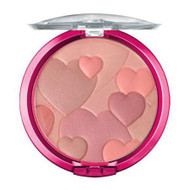 Physicians Formula, Happy Booster, Glow & Mood Boosting Blush, 7324 Natural, 0.24 oz (7 g)