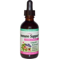 Quantum Health, Immune Support, Liquid Extract, 2 fl oz (60 ml)