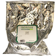 Frontier Natural Products, Granulated Garlic, 16 oz (453 g)