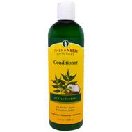 Organix South, Theraneem Naturals, Conditioner, Gentle Therap&&, 12 fl oz (360 ml)
