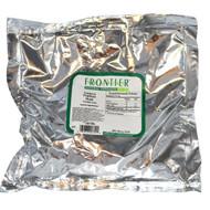 Frontier Natural Products, Powdered Psyllium Husk, 16 oz (453 g)