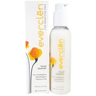 Home Health, Everclen, Facial Cleanser, 5.8 fl oz (171 ml)