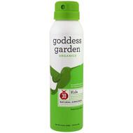 Goddess Garden, Organics, Kids, Natural Sunscreen, SPF 30, 3.4 oz (96 g)