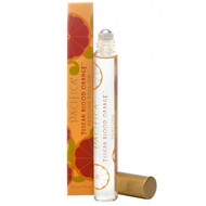 Pacifica, Perfume Roll-On, Tuscan Blood Orange, .33 fl oz (10 ml)