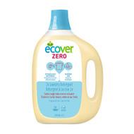 Ecover, Zero Laundry Detergent Fragrance Free - 93 fl oz