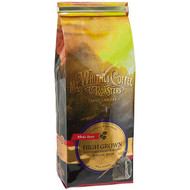 Mt. Whitney Coffee Roasters, Organic Honduras Cristian Rodriguez, Whole Bean Coffee, 12 oz (340 g)