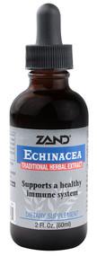 Zand Echinacea Extract - 2 fl oz