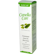 Madre Labs, Camellia Care, EGCG Green Tea Skin Cream, 1.7 fl oz (50 ml)