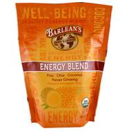 Barleans, Organic, Energy Blend, 12 oz (340 g)
