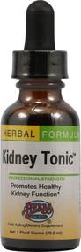 Herbs Etc. Kidney Tonic -- 1 fl oz