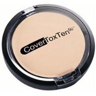 Physicians Formula, CoverToxTen 50, Wrinkle Formula Face Powder, Translucent Light, 0.3 oz (9 g)