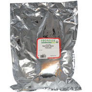 Frontier Natural Products Organic Basil Leaf Sweet -- 1 lb