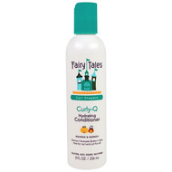 Fairy Tales Curly-Q Hydrating Conditioner -- 8 fl oz