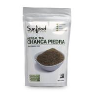 Sunfood, Herbal Tea Chanca Piedra, 3.5 oz (100 g)
