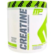 MusclePharm, Creatine, .661 lbs (300 g)
