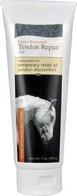 Peaceful Mountain Equine Remedies Tendon Repair Gel -- 7 oz