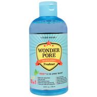 Etude House, Wonder Pore Freshner , 8.45 fl oz (250 ml)