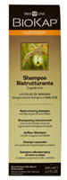 BioKap Restructuring Shampoo for Dyed Hair - 6.7 fl oz