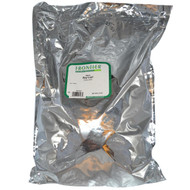 Frontier Natural Products, Whole Bay Leaf, 16 oz (453 g)