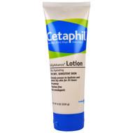 Cetaphil, DailyAdvance Lotion, Ultra Hydrating, 8 oz (226 g)