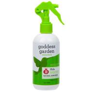Goddess Garden, Organics, Kids Natural Sunscreen, SPF 30, 8 oz (236 ml)
