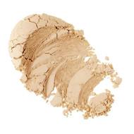 Everyday Minerals BASE 3W Semi Matte Golden Beige - 0.17 oz