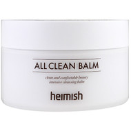 Heimish, All Clean, Balm, 120 ml