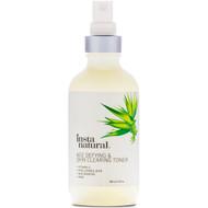 InstaNatural, Age-Defying & Skin Clearing Toner, Anti-Aging, 4 fl oz (120 ml)