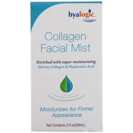 Hyalogic , Collagen Facial Mist, 2 fl oz (59 ml)