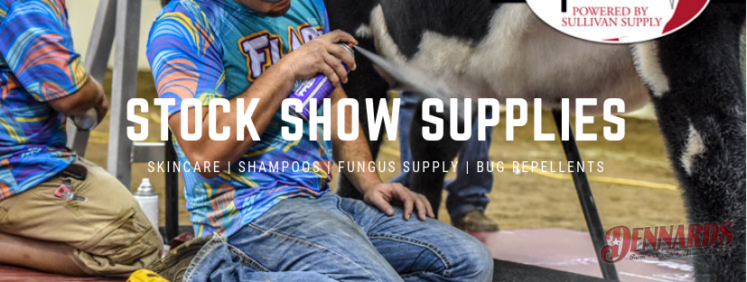 stock-show.png