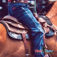 ContourFlex Saddle Pad