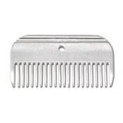 Mane Comb 4 Inch Aluminum