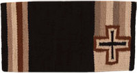 Apache Blanket