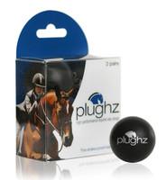 PLUGHZ - HORSE EAR PLUGS