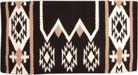 Laredo Wool Pad