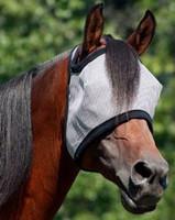Durvet Duramask Pony/Foal Fly Mask