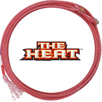CLASSIC ROPE THE HEAT