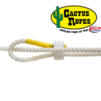 CACTUS ROPES STRAN SMITH DOUBLE BARREL BREAKAWAY
