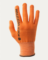 NOBLE OUTFITTERS FLEX-GRIP ROPE GLOVES - PKG. OF 12